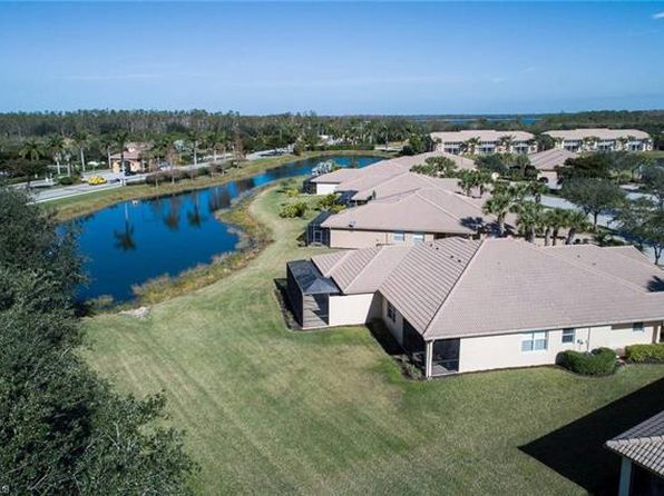 2 bed 2 bath Single Family at 13642 LUCERA CT ESTERO, FL, 33928 is for sale at 289k - 1 of 23