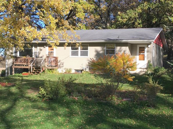 3 bed 2 bath Single Family at 5063 Apricot Ave Northwood, IA, 50459 is for sale at 120k - 1 of 21
