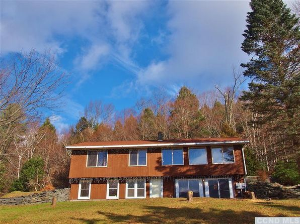 4 bed 2.5 bath Single Family at 5022 State Route 23 Windham, NY, 12496 is for sale at 229k - 1 of 25
