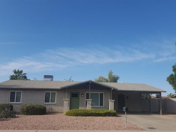 4 bed 2 bath Single Family at 13410 N 37th Ave Phoenix, AZ, 85029 is for sale at 200k - 1 of 30