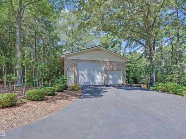 null bed null bath Vacant Land at 55 Pirates Cv Hartwell, GA, 30643 is for sale at 229k - 1 of 5