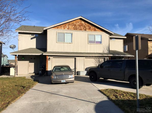 6 bed 5 bath Multi Family at Undisclosed Address Bend, OR, 97702 is for sale at 439k - google static map