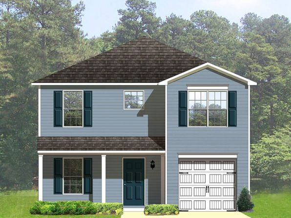 4 bed 3 bath Single Family at 508 Brady Dr Villa Rica, GA, 30180 is for sale at 137k - 1 of 35