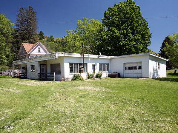 2 bed 2 bath Single Family at 54 COUNTY ROAD 114 COCHECTON, NY, 12726 is for sale at 49k - 1 of 23