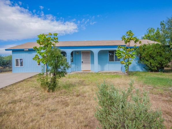 3 bed 1 bath Single Family at 1157 Tory Ct Rio Rico, AZ, 85648 is for sale at 93k - 1 of 36