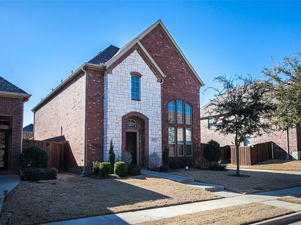 3 bed 3 bath Single Family at 863 Llano Dr Allen, TX, 75013 is for sale at 295k - 1 of 26