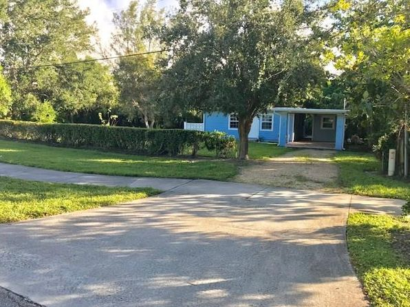 2 bed 1 bath Single Family at 1008 NW Fork Rd Stuart, FL, 34994 is for sale at 205k - 1 of 18