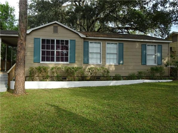 3 bed 1 bath Single Family at 1130 S Kissengen Ave Bartow, FL, 33830 is for sale at 95k - 1 of 22