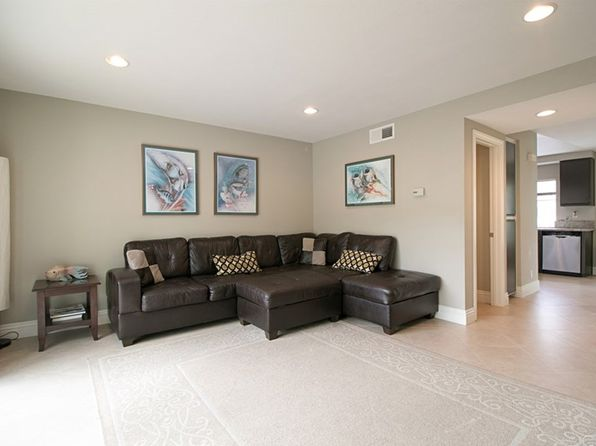 3 bed 3 bath Condo at 26325 Spring Creek Cir Lake Forest, CA, 92630 is for sale at 497k - 1 of 15