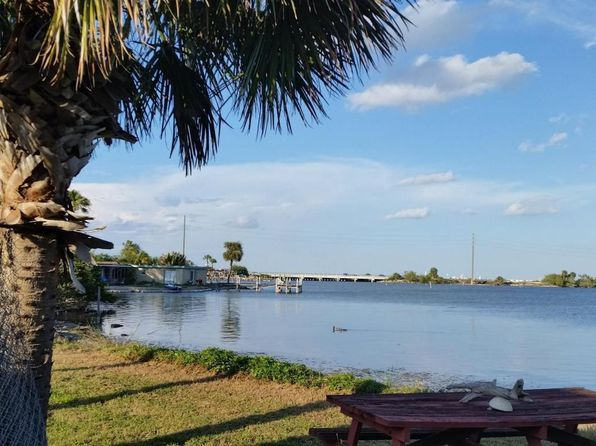 null bed null bath Vacant Land at 160 S BANANA RIVER DR MERRITT ISLAND, FL, 32952 is for sale at 799k - 1 of 9