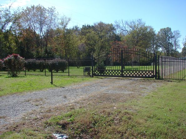 null bed null bath Vacant Land at 1208 Berwick Trl Madison, TN, 37115 is for sale at 275k - 1 of 12