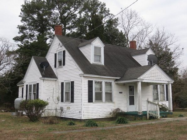 3 bed 1 bath Single Family at 23128 FRONT ST Accomac, VA, null is for sale at 35k - 1 of 20