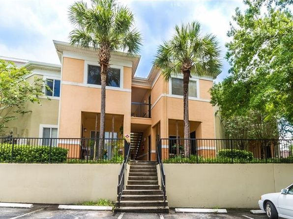 1 bed 1 bath Condo at 2811 Hunter Lake Way Apopka, FL, 32703 is for sale at 77k - 1 of 25