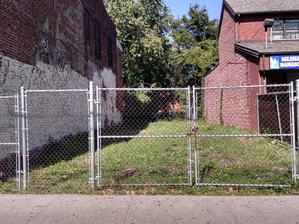null bed null bath Vacant Land at 179 Broad St Staten Island, NY, 10304 is for sale at 265k - 1 of 5