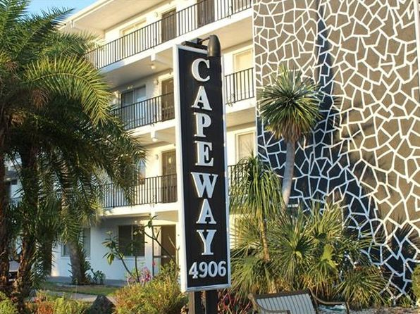 1 bed 1 bath Condo at 4906 Victoria Dr Cape Coral, FL, 33904 is for sale at 72k - 1 of 28