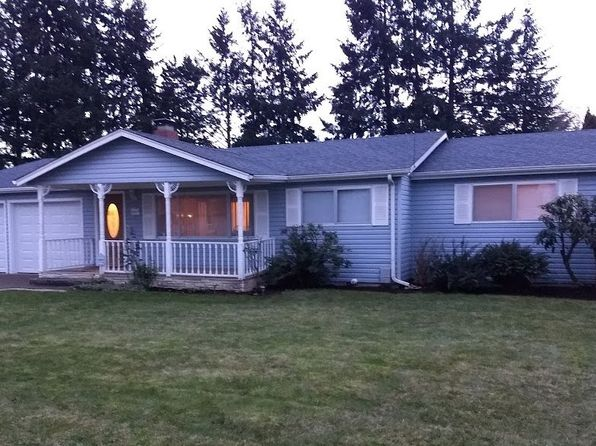 3 bed 2 bath Single Family at 4067 North St Springfield, OR, 97478 is for sale at 283k - 1 of 18