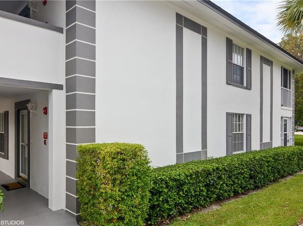 2 bed 2 bath Condo at 803 SE Central Pkwy Stuart, FL, 34994 is for sale at 129k - 1 of 22