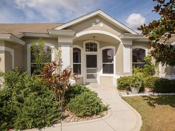 4 bed 3 bath Single Family at 36648 Tropical Wind Ln Grand Island, FL, 32735 is for sale at 265k - 1 of 23