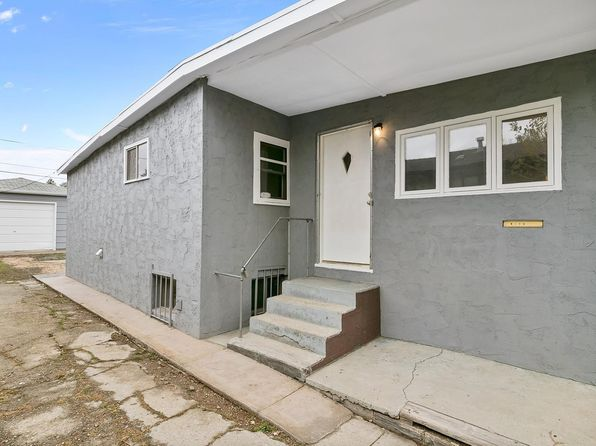 2 bed 2 bath Single Family at 3182 W Center Ave Denver, CO, 80219 is for sale at 285k - 1 of 25