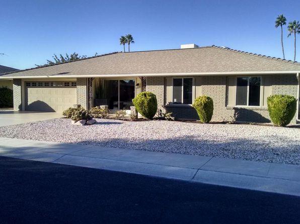 3 bed 2 bath Single Family at 9301 W Glen Oaks Cir N Sun City, AZ, 85351 is for sale at 250k - 1 of 34