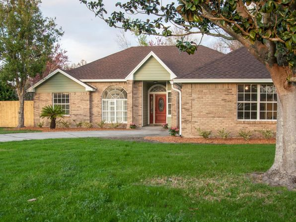 4 bed 2 bath Single Family at 2320 Locustwood Ct Orange Park, FL, 32065 is for sale at 260k - 1 of 40