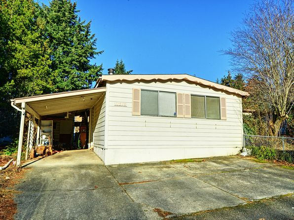 3 bed 2 bath Single Family at 11216 SE 226th St Kent, WA, 98031 is for sale at 130k - 1 of 28
