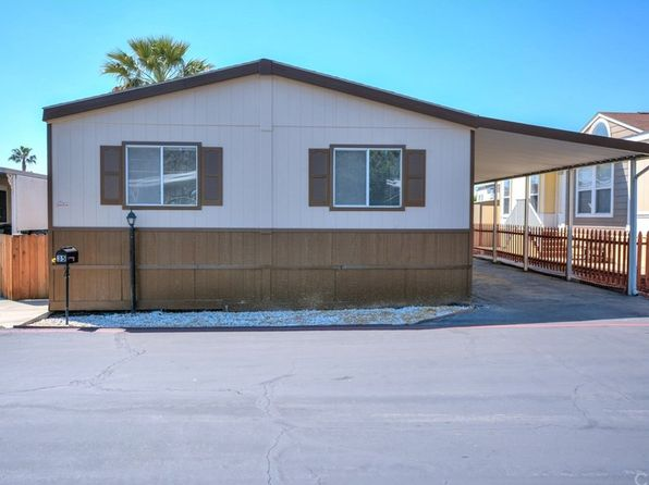 3 bed 2 bath Mobile / Manufactured at 8389 Baker Ave Rancho Cucamonga, CA, 91730 is for sale at 83k - 1 of 16