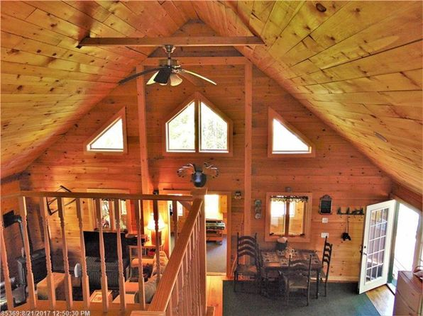 3 bed 1 bath Single Family at 267 Wedge Hts Orland, ME, 04472 is for sale at 234k - 1 of 34
