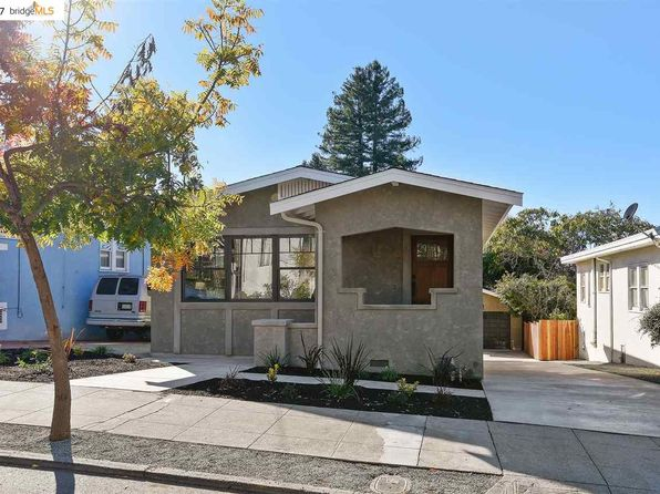 3 bed 3 bath Single Family at 1350 Carlotta Ave Berkeley, CA, 94703 is for sale at 1.40m - 1 of 22