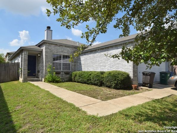 3 bed 2 bath Single Family at 7731 Eastbrook Farm San Antonio, TX, 78239 is for sale at 138k - 1 of 15