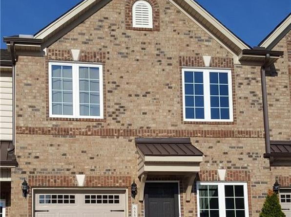 2 bed 3 bath Townhouse at 688 Nikyle Cir High Point, NC, 27265 is for sale at 188k - 1 of 23