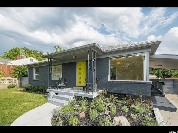 3 bed 1 bath Single Family at 2468 E Elm Ave Salt Lake City, UT, 84109 is for sale at 400k - 1 of 36