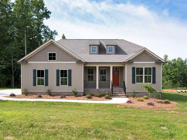 3 bed 2 bath Single Family at 160 Still Poplar Pl Reidsville, NC, 27320 is for sale at 280k - 1 of 14