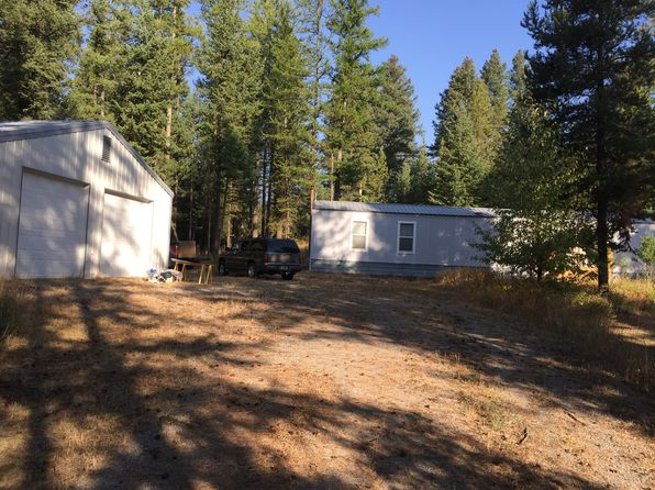 2 bed 2 bath Mobile / Manufactured at 100 Sandy Ct Columbia Falls, MT, 59912 is for sale at 160k - 1 of 5