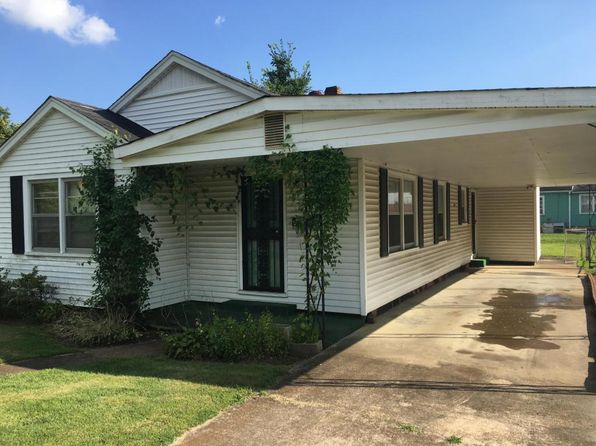 3 bed 2 bath Single Family at 1222 WHITE STREET Corinth, MS, null is for sale at 31k - 1 of 8