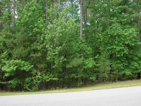 null bed null bath Vacant Land at 18 Bouldercrest Way Greensboro, GA, 30642 is for sale at 45k - 1 of 5