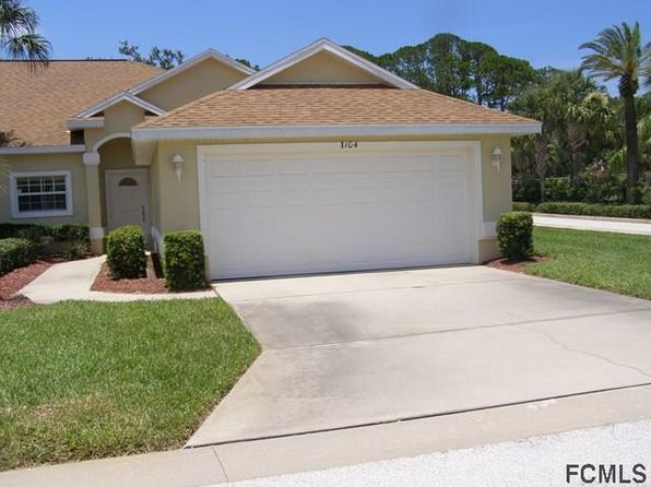 3 bed 2 bath Condo at 2001 Palm Dr Flagler Beach, FL, 32136 is for sale at 199k - 1 of 30