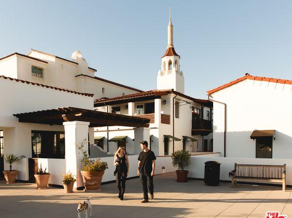 1 bed 2 bath Condo at 18 W Victoria St Santa Barbara, CA, 93101 is for sale at 1.05m - 1 of 5