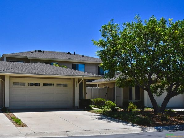 3 bed 3 bath Condo at 1896 Chaparral Dr Vista, CA, 92081 is for sale at 505k - 1 of 25
