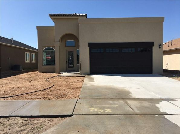 3 bed 2 bath Single Family at 1124 Cielo Bonito Dr Socorro, TX, 79927 is for sale at 140k - 1 of 13