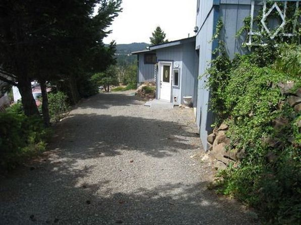 3 bed 3 bath Single Family at 61 LOEL PL CLE ELUM, WA, 98922 is for sale at 240k - 1 of 20