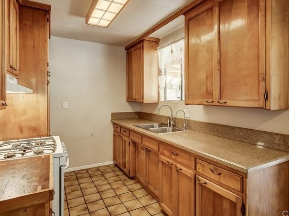 4 bed 2 bath Single Family at 3861 Carthage St Riverside, CA, 92501 is for sale at 260k - 1 of 34