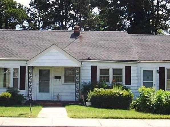 3 bed 1 bath Single Family at 1121 7th St Altavista, VA, 24517 is for sale at 60k - 1 of 18