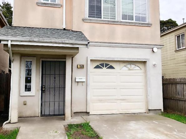 3 bed 3 bath Single Family at 1538 5th St Richmond, CA, 94801 is for sale at 399k - 1 of 8