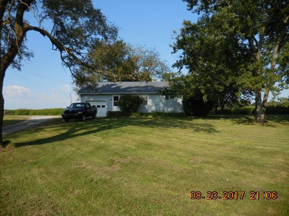 2 bed 1 bath Single Family at 896 S State Road 43 Reynolds, IN, 47980 is for sale at 60k - 1 of 8