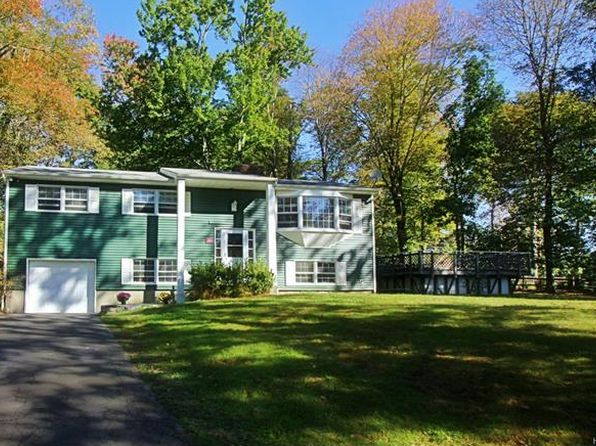 3 bed 2 bath Single Family at 71 Spruce Knls Putnam Valley, NY, 10579 is for sale at 325k - 1 of 30