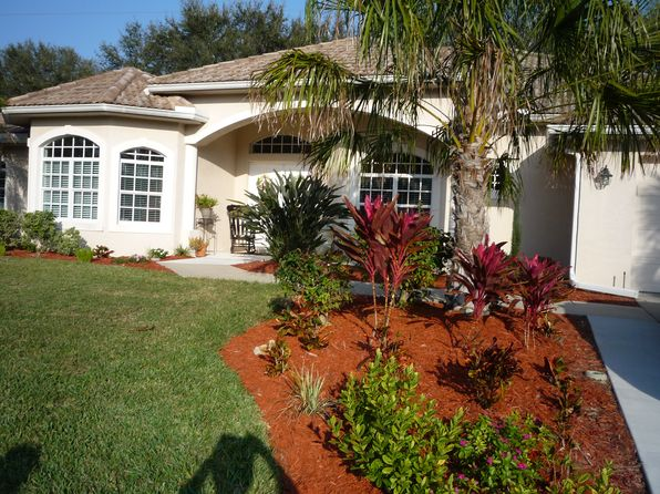 3 bed 2 bath Single Family at 2196 Calusa Lakes Blvd Nokomis, FL, 34275 is for sale at 389k - 1 of 18