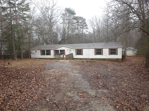 4 bed 3 bath Mobile / Manufactured at 2036 BIG DIPPER DR CLOVER, SC, 29710 is for sale at 85k - 1 of 3