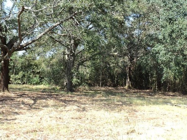 null bed null bath Vacant Land at  Barneswood Dr Theodore, AL, 36582 is for sale at 40k - 1 of 4