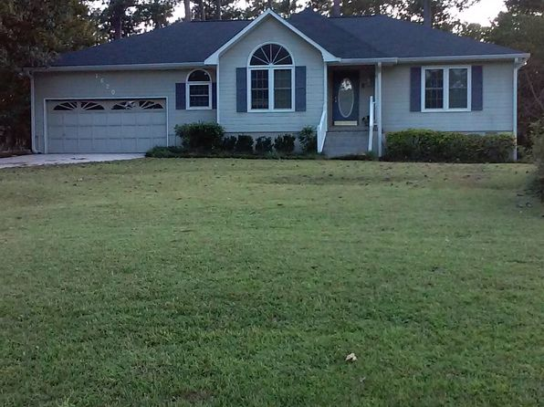 3 bed 2 bath Single Family at 1620 Johnson Rd Macon, GA, 31220 is for sale at 142k - 1 of 22